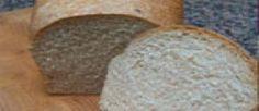 الشريحة الواحدة من التوست التجاري تحتوي على 84 سعرة حرارية، و16جرام كربوهيدرات، و1 جرام دهون، و7 جرام سكريات و2.4 جرام ألياف بالإضافة للصوديوم والبوتاسوم والمغنيسوم والفوسفور وحمض الفوليك، والأفضل تناول التوست البر من القمح الكامل Bread, Food, Brot, Essen, Baking, Meals, Breads, Buns, Yemek