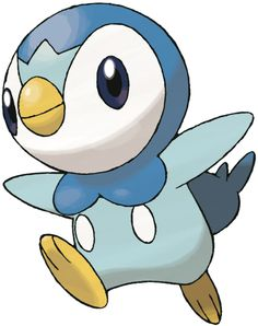 Die 145 Besten Bilder Von Pokemon Pokemon Images Drawings Und