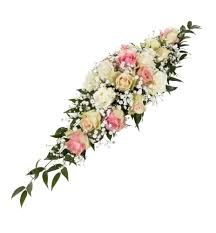 Borddekorasjon - Google-søk Floral Wreath, Crown, Wreaths, Jewelry, Home Decor, Jewellery Making, Homemade Home Decor, Flower Crowns, Door Wreaths