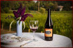 Willow Creek Winery & Farm, Cape May, NJ