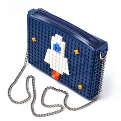 http://sosuperawesome.com/post/159076574702/lego-purses-and-bags-by-agabag-on-etsy-more-like