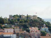 Lissabon Reiseführer – Wikitravel