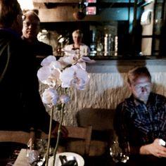#DOE #evening #meeting