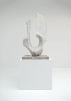Gregory Anatchkov Sculpture