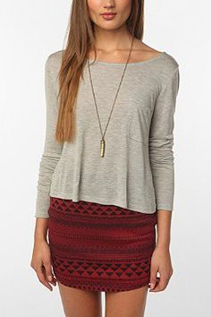 urban outfitters = love