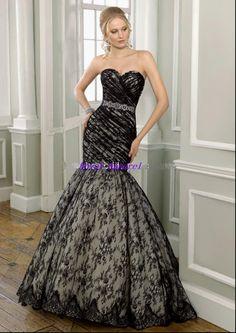 mermaid dresses | Fashion Lace Mermaid Dress (EV934) - China Mermaid Dress, Prom Dress