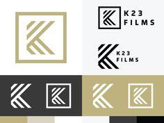 K23 Logo