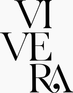 #Vivera #Etna #Winery,  #Etna and #Sicily #organic #wine 100% #madeinItaly 100% #Italia 100% #Vivera #family visit&tasting mail: info@vivera.it