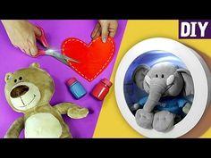 Ideias Fáceis para Decorar Quarto de Criança Nicho, Móbile e + com AdsiveShop - YouTube