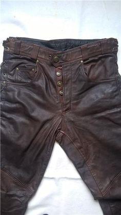 Jumpsuit Dress, Second Skin, Black Denim Shorts, Real Leather, Dress Making, Clothes, Tops, Dresses, Women