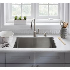 14 Best Solid Surface Countertops images in 2019   Solid