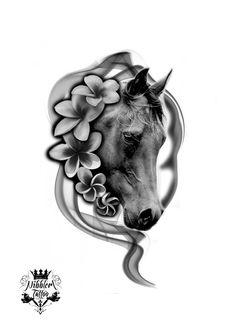 Galerie::Nibbler-tattoo-studio