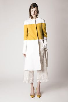 Rochas Resort 2016 - Preorder now on Moda Operandi