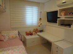 59979-cortinas-para-quarto-menina-claudia-de-freitas-marques-viva-decora