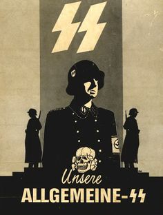 Estetica Nacional Socialista_02