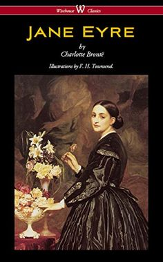 Jane Eyre (Wisehouse Classics - With Illustrations by F. ... https://www.amazon.com/dp/B01KZ2V1BE/ref=cm_sw_r_pi_dp_x_1OXTybENB99BX - FREE 03/01/2017.