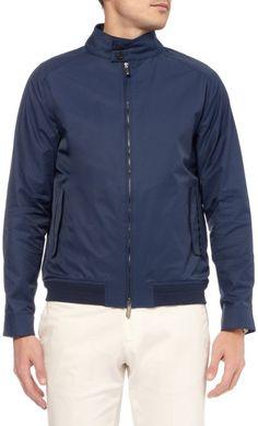 men's blue satin bomber jacket - Google Search Blue Bomber Jacket, Blue Satin, Athletic, Shirt Dress, Google Search, Mens Tops, Jackets, Shirts, Dresses