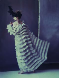 photograph by Lili Roze