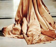 kiki0113 // gold aesthetic