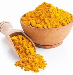 buy turmeric capsules online now at chargeproducts.co.uk -improved mental health -helps weight loss  #TurmericCapsules #buyturmeric #turmericuk #chargeproducts #buyturmericOnline Home Remedies For Asthma, Natural Asthma Remedies, Snoring Remedies, Natural Cures, Organic Turmeric, Turmeric Root, Ground Turmeric, Buy Turmeric, Turmeric Health