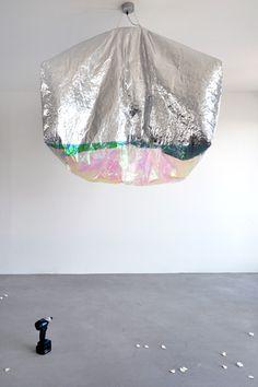 Studio Bertjan Pot » Blog Archive » LED Zeppelin | 2010