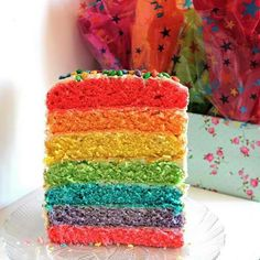 My Daughter wants a cake like this one for Bday!