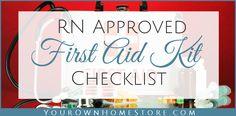 first-aid-kit-checklist-blog-image