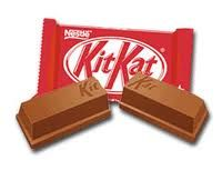 Take a Break and Win with Kit Kat-Giveaway Terry's Chocolate Orange, Chocolate Mouse, Chocolate Brands, I Love Chocolate, Fruit Pastilles, Iced Gems, Mousse Fruit, Kit Kat Bars, Gastronomia