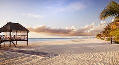 Book El Dorado Maroma, a Beachfront Resort, by Karisma, Playa Maroma on TripAdvisor: See 2,895 traveler reviews, 4,453 candid photos, and great deals for El Dorado Maroma, a Beachfront Resort, by Karisma, ranked #3 of 5 hotels in Playa Maroma and rated 4.5 of 5 at TripAdvisor.
