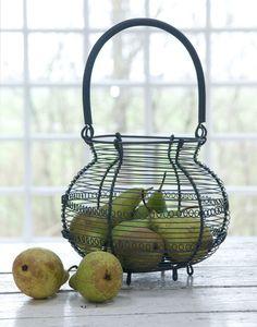 So cute ... http://schwedenhaus-nr-7.com/