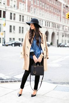 Casual-Street-Style-Outfit-Ideas.jpg