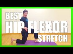 Learn why hip extension in running gait is essential. Hip drive running exercises, and triple extension drills will help you prevent running injuries. Hamstring Strengthening, Hamstring Pull, Hip Mobility Exercises, Hamstring Muscles, Thigh Muscles, Stretching Exercises, Running Injuries, Running Workouts, Lower Back Injury