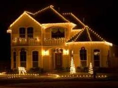 Everyone decorates their home for Christmas. You can put up the best Christmas decorations inside your house, but the ones that get the most number...
