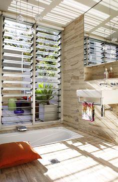 Greg-natale-design-avstraliyskie-sovremennye-interiery-20