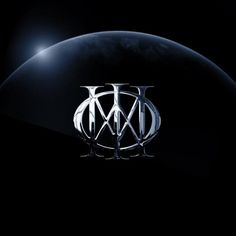 """Dream Theater - """"Dream Theater"""" (2013) Cover and Track Listing Revealed at www.dreamtheater.net!"""