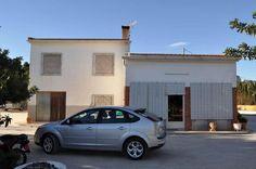 Perfekte Mischung aus ländlich leben, doch nicht zu weit von allem  Details zum #Immobilienangebot unter https://www.immobilienanzeigen24.com/spanien/comunidad-valenciana/03640-monovar/Villa-kaufen/27138:-1952573698:0:mr2.html  #Immobilien #Immobilienportal #Monovar #Haus #Villa #Spanien
