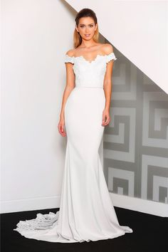 An award-winning shop offering affordable bridesmaid dresses in Australia. Shop online for wedding bridesmaid dresses in Sydney, Australia or World-wide. Wedding Dress Sizes, Used Wedding Dresses, Bridal Dresses, Nice Dresses, Prom Dresses, Affordable Bridesmaid Dresses, Bridesmaid Dresses Online, Black Tie Wedding Attire, Formal Dresses Online