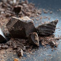 Need validation to eat that dark chocolate you're craving? Here are 9 solid reasons you can go ahead and indulge.