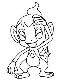 free pizza steve coloring pages - photo#14