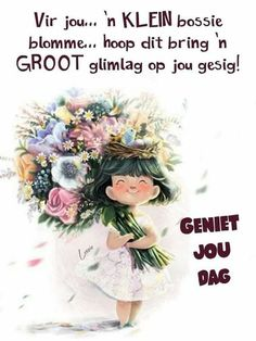 Good Morning Wishes, Day Wishes, Good Morning Quotes, Lekker Dag, Afrikaanse Quotes, Goeie More, Christian Messages, Special Quotes, Crochet Blanket Patterns