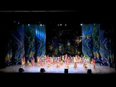 Точка, точка, запятая - YouTube Dance Routines, Bullet Journal, Concert, World, Music, Youtube, Snail, The World, Concerts