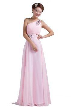 DLFASHION One-shoulder Floor Length Beaded Chiffon Prom D... https://www.amazon.com/dp/B00KJ8P13E/ref=cm_sw_r_pi_dp_x_xnLbyb8G2WYZE