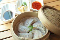 [I ate] Dumplings #recipes #food #cooking #delicious #foodie #foodrecipes #cook #recipe #health