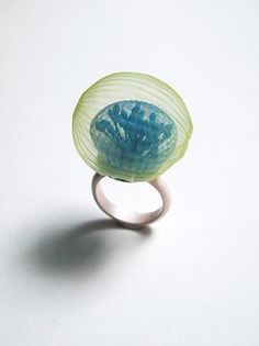 Mariko Kusumoto   Artist