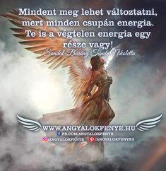 Angyali üzenet: Mindent meg lehet változtatni Gabriel, Movie Posters, Movies, Running, Archangel Gabriel, Films, Film Poster, Keep Running, Cinema