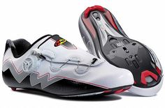 Northwave Extreme Aero Road Shoe