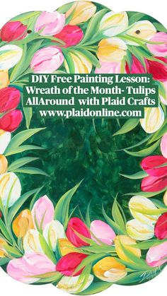 Acrylic Painting Tips, Fabric Painting, Artist Painting, Painting & Drawing, Painting Lessons, Painting Techniques, Art Lessons, Painting Pictures, Pictures To Paint