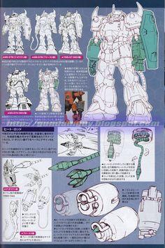 http://gundamguy.blogspot.tw/2015/09/mobile-suit-gundam-origin-mechanical.html