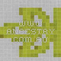 www.ancestry.com.au
