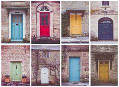 My door project Garage Doors, Outdoor Decor, Projects, Crafts, Home Decor, Log Projects, Homemade Home Decor, Crafting, Diy Crafts